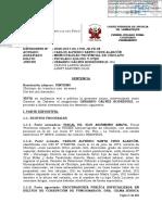 SENTENCIA 3938-2017.pdf