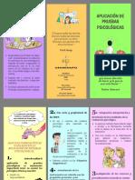 Plegable Normas éticas.pdf