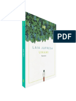 Laia Jufresa - Umami.pdf
