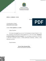 DOC-Sugestão-20190214.pdf