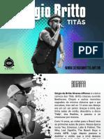 Portfólio Digital - Sérgio Britto.pdf