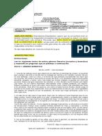 TALLER-PSU-Leng.-Semana-25-05__51__0.docx
