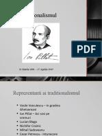 Ion-Pillat.pptx
