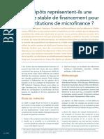 mfg-fr-publications-diverses-depots-source-stable-financement-pour-imf-06-2009-note