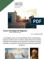 D 01- presentacion_1.pdf