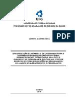 Tese - Lorena Maione Silva - 2016 (1).pdf
