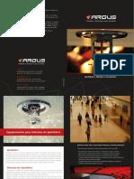 catalogo_sprinklers_acessórios.pdf