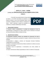 edital-11-csalt.pdf