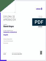 introduccion-a-la-direccion-de-fotografia-1327710-Certificado-Crehana.pdf