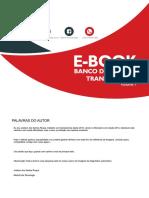 Transdutores-vol1.pdf