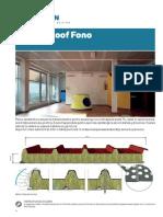 isopan_-_isofire_roof_fono_rev_10_ro