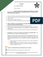 Informe_1_ Aplicación_del_CRM