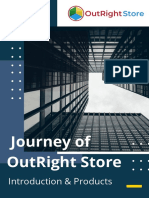 Outright Store - A complete SuiteCRM/SugarCRM Extensions Store