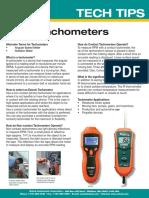 techtipstachometers