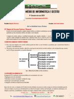 AULAS_IMIG_MAQUINAS_ELECTRICAS_JOCA2020.pdf
