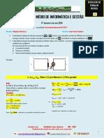 CORRECAO_EXERCICIO_2.pdf