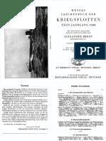 Weyers Taschenbuch der Kriegsflotte 1940.pdf