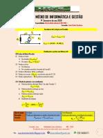 EXERCICIOS_2_MOTOR_CC_DERIVACAO.pdf