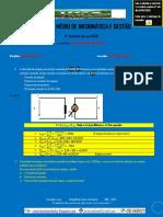 EXERCICIOS_MAQUINAS_ELECTRICA.pdf