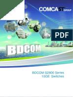 BDCOM-S2900-Series_NR6.0-002