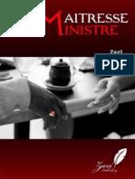 La maîtresse du ministre.pdf