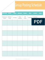 Facebook-Group-Promo-Posting-Schedule-Calendar-Tarango-Visual-Studio.pdf
