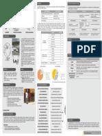 estudio-de-mercado (1).pdf