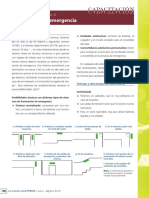 ac6_cuadernillo_tecnico_6_0 ILUMINACION DE EMERGENCIA.pdf