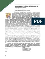 Unitatea 1.pdf