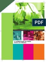 formando_alimentacao2.pdf