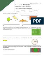Ficha_de_trabalho_3_Mat-_EstudoEmCasa (1) mat