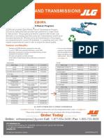 jlg-Dana-Reman-Axles-and-Transmissions