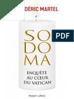 Sodoma enquête au Vatican_Frederic Martel.pdf
