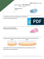Ficha_de_trabalho_5_Mat-_EstudoEmCasa (2)