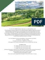 Aberfoyle-Lodge-Zimbabwean-Local-Rates-2019-Direct-Bookings.pdf