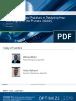 HX Design Webinar 12919.pdf