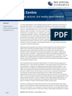 Zambia   Fitch paints sombrepicture, but reality even bleaker   20200306.pdf