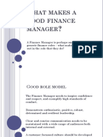 What_makes_a_Good_Finance_Manager__1562343168