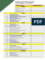 calendario civico escolar 2020.doc