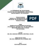 Tesis Ing. Ind. Sanchez Peñafiel Cristobal Colon.pdf