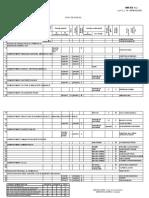 Anexa Nr.2-Stat Funcții 01.06.2020
