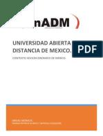 CSM_U1_A2_ABMS.docx