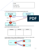 TD_Routage 2.pdf