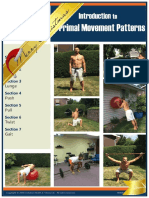 Primal-Movement-Patterns-eBook-Merry-Christmas