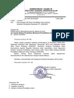 Surat Pengantar Kaldik-SK dan Kaldik TP 2020-2021.pdf