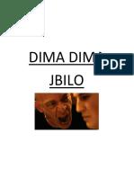 1551048875372_DIMADIMA JBILO