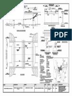 0+600 GAD.pdf