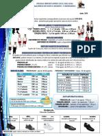 FECHAS_IMPORTANTES_15_16_FINAL