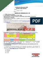 MOD94toSECUNMATEMATICA.docx