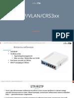 VLAN-3xx